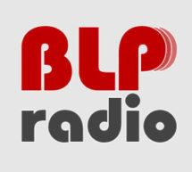 BLP RADIO – MJC Boby Lapointe de Villebon