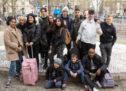 La FRMJC-IdF engagée pour la journée Internationale de la Francophonie