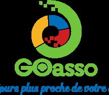 GoAsso : une application sur mesure pour les associations d'éducation populaire.