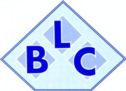 Secrétaire administrative/comptable (H/F) – BLC Beauchamp