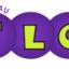 Professeur de danse classique – FLC Fontainebleau