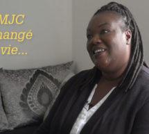 La MJC a changé ma vie : le film en streaming intégral et l'expo en ligne