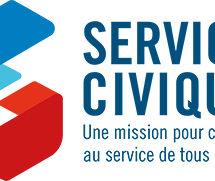 Les missions de Service Civique à pourvoir dans les MJC d'Ile-de-France