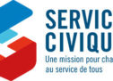 Prise de position : le service civique en danger