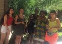 Monter son projet en autonomie de A à Z : séjour d'été de la MJC-MPT d'Igny
