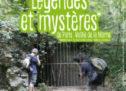 Redécouvrez la Vallée de la Marne grâce aux randonnées «Les légendes et mystères de Paris»