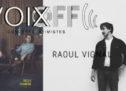 Concert de Raoul Vignal Trio + Belle Vedhere à la MJC THEATRE DES 3 VALLEES