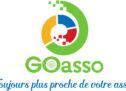 GoAsso : notre nouveau logiciel de gestion des MJC est lancé !