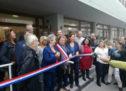 Nous y étions : inauguration des Hauts de Belleville – Paris  20
