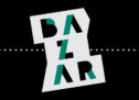 Bazar #3 / février 2020 : teaser !