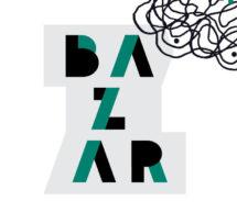 BazaR#3 : site web et inscriptions