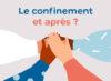 LANCEMENT DU GROUPE DE TRAVAIL – «LE CONFINEMENT ET APRES ?»