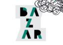 Retour en vidéo sur le Bazar#3 / Dire(s) au monde / 19-22 février 2020 en Ile-de-France