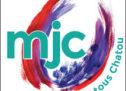 Animatrice(teur) ZUMBA – MJC Maison pour tous Chatou