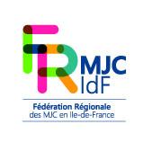 DELEGUE·E REGIONAL·E DE LA FEDERATION REGIONALE LES MJC EN ILE-DE-FRANCE (93)
