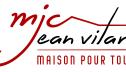 La MPT-MJC Jean Vilar d'Igny recherche un·e animateur·trice « atelier chant »