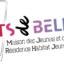 ANIMATEUR· RICE SOCIO-EDUCATIVE –  MJC Les Hauts de Belleville