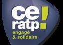 Partenariat FRMJC IdF / CE RATP – Rentrée 2021-2022