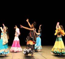 Rejoignez les groupes de travail nationaux du chantier «MJC actrices culturelles des territoires»