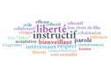 Journée de formation « Laïcité : en quoi cela me concerne ? » à destination des volontaires en Service Civique