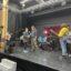 ART'ENSIFS : Entre Partage, Vivre ensemble et Rencontre(s)…