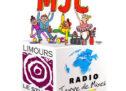 La MJC de Limours (91) recherche un.e directeur.trice