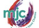 La MJC de Chatou recherche un.e animateur.rice de danse Modern Jazz