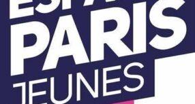 L'espace Paris Jeunes Olympiades recherche un.e animateur.rice jeunesse