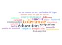 Repérer et lutter contre les discriminations