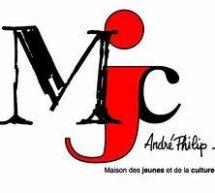 La MJC André Philip de Torcy recherche un.e médiateur.trice culturel.elle