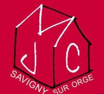 La MJC de Savigny sur Orge recrute en C.D.I un.e animateur.rice socio-culturel avec une orientation jeunesse