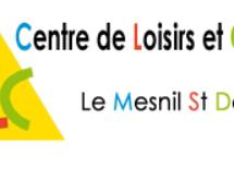 La MJC du Mesnil Saint Denis recherche un.e professeur.e de Harpe (enfants, adolescents & adultes) en CDI à temps partiel