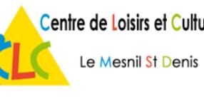 La FRMJC-IdF et le CLC du Mesnil Saint Denis recherche un.e directeur.rice adjoint.e en charge des ateliers, stages et restitutions