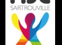 La MJC de Sartrouville recherche un.e animateur.rice technicien.ne