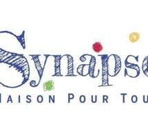 « Synapse » MJC-MPT recherche un.e professeur.e d'Education Physique et de Gymnastique