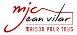 La MPT-MJC Jean Vilar d'Igny recherche un.e animateur.trice « atelier piano»