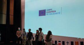 Une soirée cinéma sous le signe de la solidarité et de l'international
