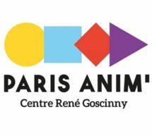 APPEL A CANDIDATURE : Animateur-trice en Langue des Signes Française – En CDI ou Convention
