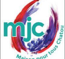 La M.J.C. Maison pour tous de CHATOU (78) recherche un.e animateur.rice de YOGA pour septembre 2021