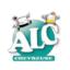 L'ALC de Chevreuse recherche un.e animateur.rice jeunesse