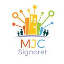 La MJC-CS Simone Signoret recherche un.e animateur.rice d'Éducation Populaire