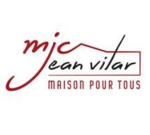 Animateur.trice « atelier piano» – MJC Jean Vilar – Igny