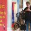 Lancement national de Des-Infox à la MJC Les Terrasses de Conflans-Sainte-Honorine !