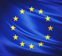 Volontariat européen : un regard sur le passé, mais aussi sur le futur…