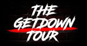 Retour sur « The Get Down tour » juillet 2021 : « Un oasis de fraîcheur pour les MJC d' île-de-France »