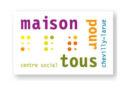 Chargé-e d'accueil et d'orientation – MPT Centre social – Chevilly-Larue