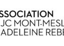 La MJC du Mont-Mesly à Créteil recherche un.e agent.e d'accueil